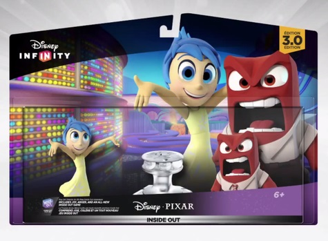 Disney_INFINITY_Joy_and_Anger