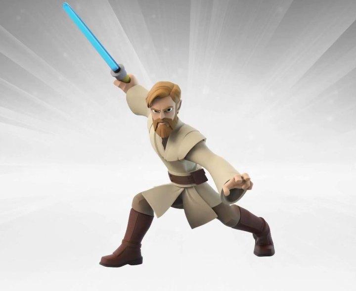 Disney_INFINITY_Obi-Wan_Kenobi[1]