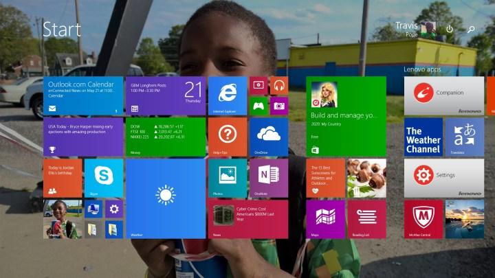 How to Download Windows 8 Updates (1)