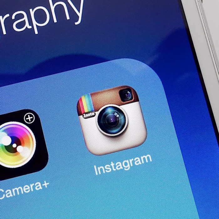 Instagram tips - 1