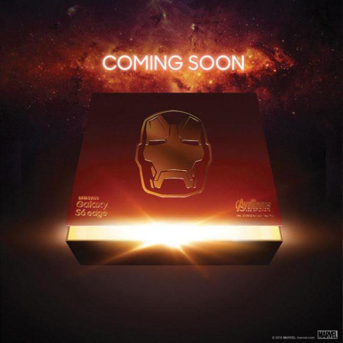 Ironman-Galaxy-S6