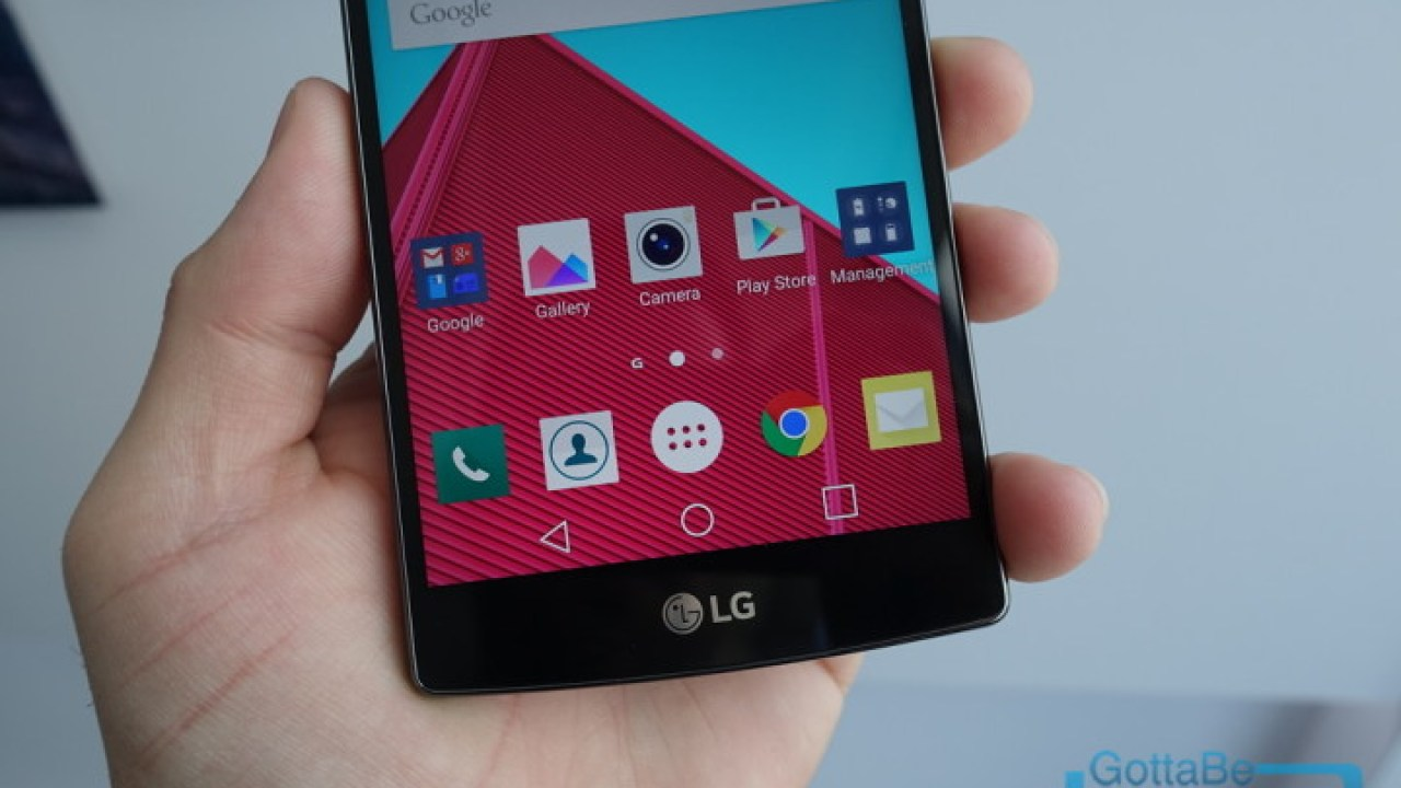 30 LG G4 Tips & Tricks