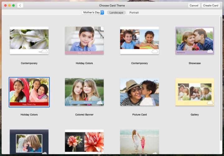 Mac-greeting-cards-5