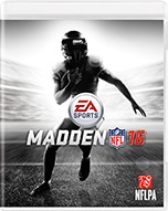Madden 16 Release Date Details