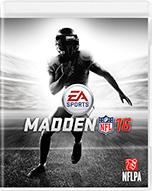 Madden 16 Release Date Details