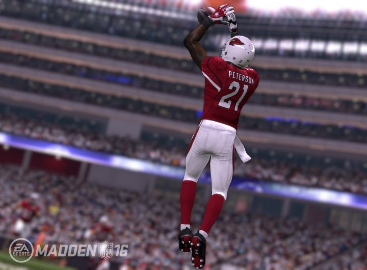 Here are the Madden 16 deals that arrived way ahead of the Madden 16 release date.