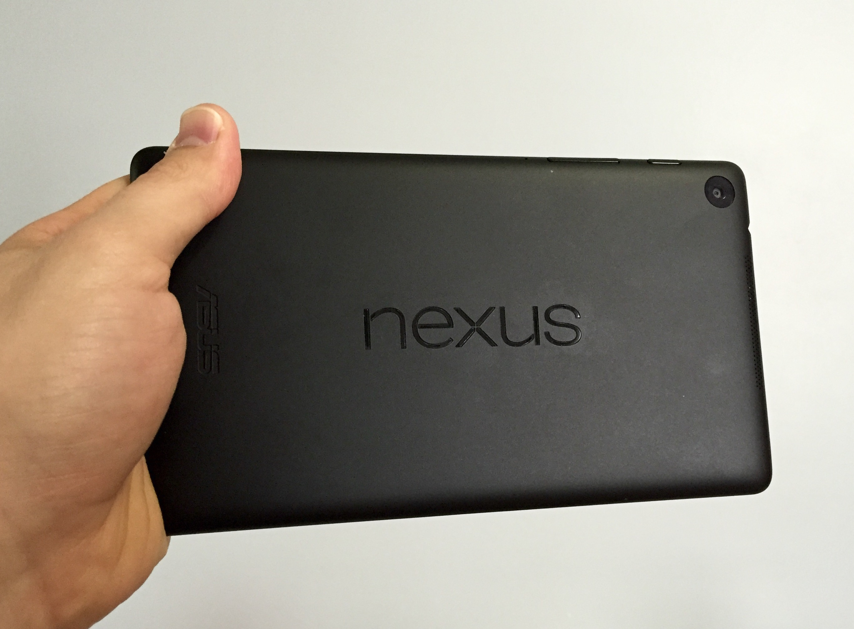 Many Users May Want To Wait Before Installing The Nexus 7 2013 Android 511