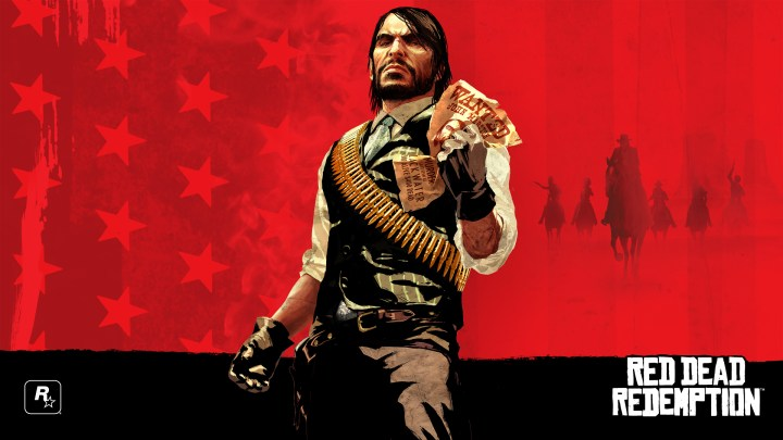 Red-Dead-Redemption-2-5