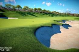 Rory-McIlroy-PGA-Tour-3