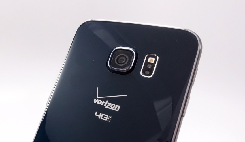 Learn how to fix some Galaxy S6 Edge problems.
