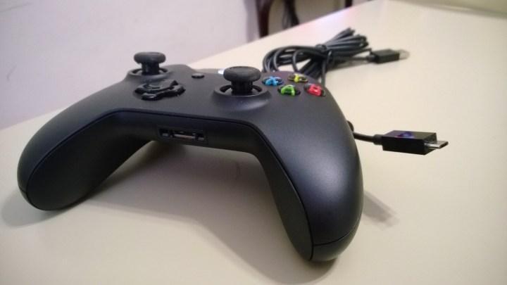 Xbox-One-6