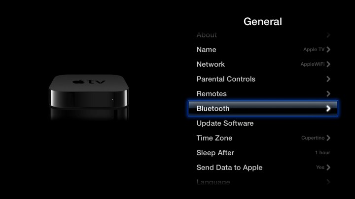 appletv_bluetooth copy