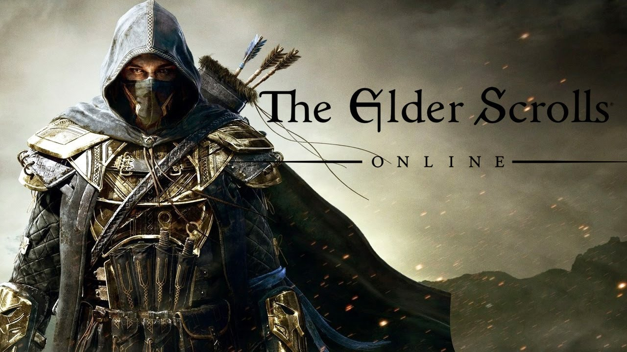 Elder Scrolls Online Problems: 5 Things You Need to Know