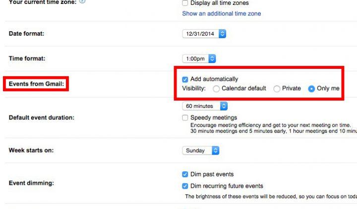 gmail-calendar-events