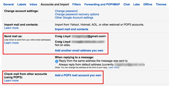 gmail-multiple-accounts