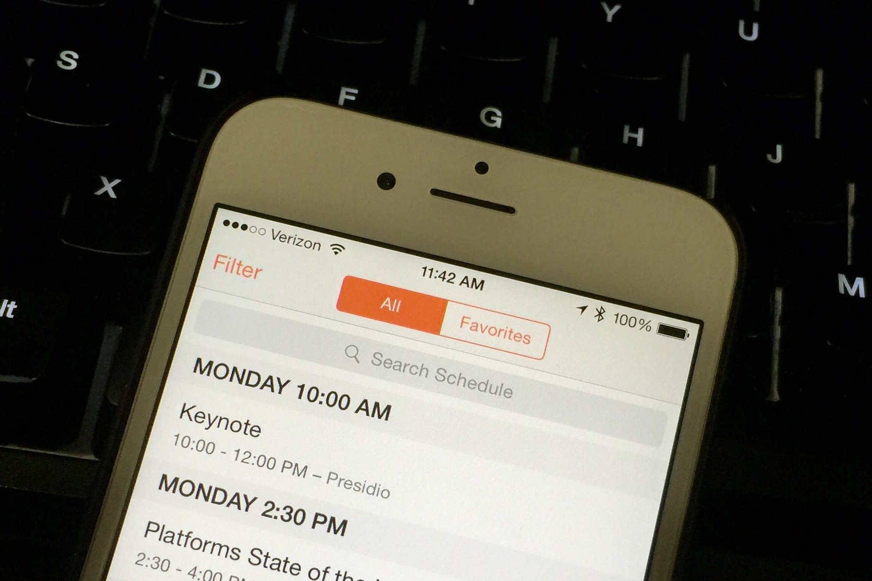 iOS 9: What to Expect in June – Gotta Be Mobile