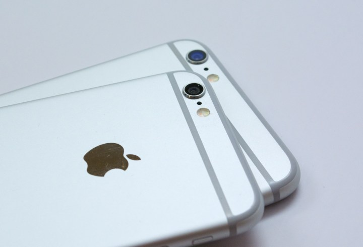 iPhone 6s Rumors - 9