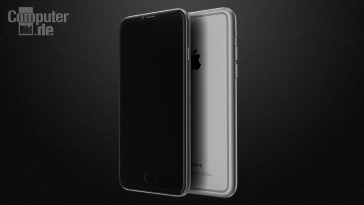 iPhone-7-Concept-2