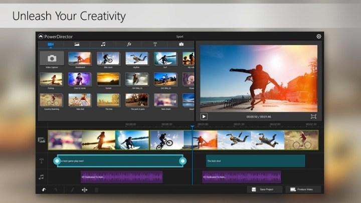 Adobe Director Online Store