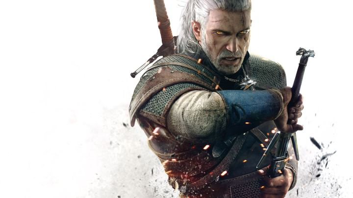 the_witcher_3_wild_hunt_game-HD