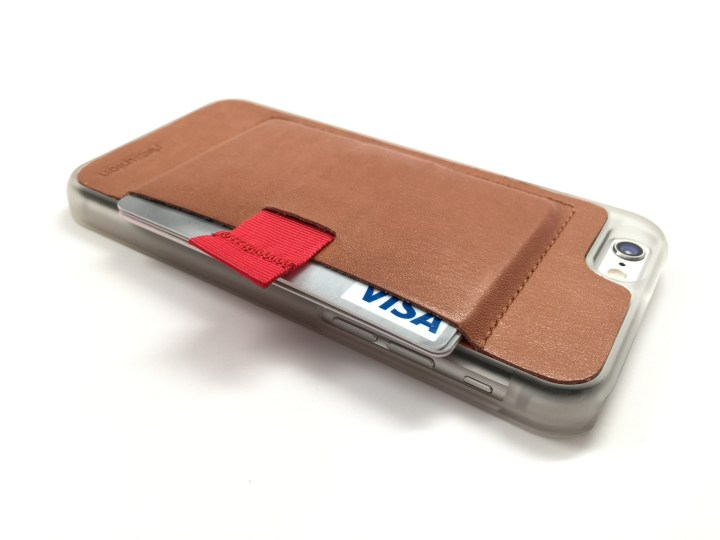 Best iPhone 6 Wallet Case