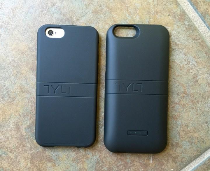 Best Hybrid Battery iPhone 6 Case
