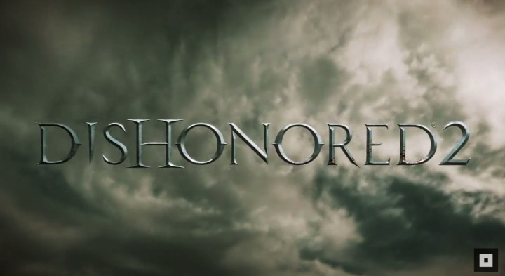 What you need to know about the Dishonored 2 release date and gameplay.