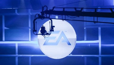 Here's how to watch the EA E3 2015 live stream.