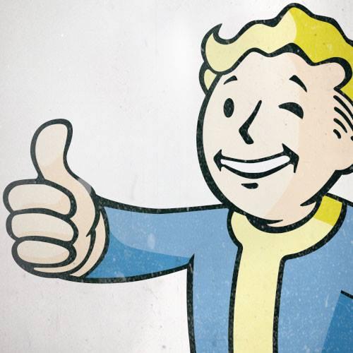 Fallout-4-5 11.13.38 AM