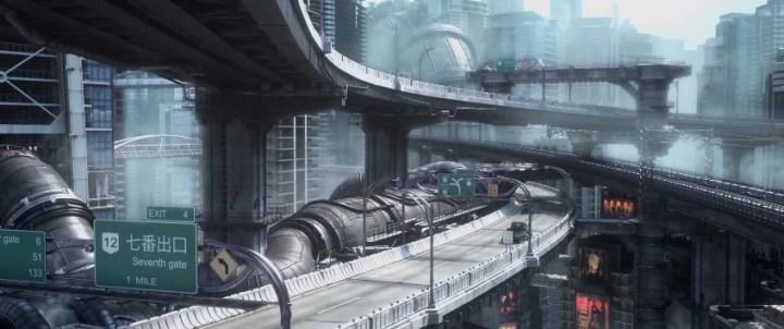 Final-Fantasy-3