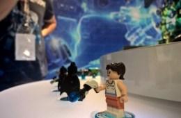 Lego Dimensions Impressions (6)