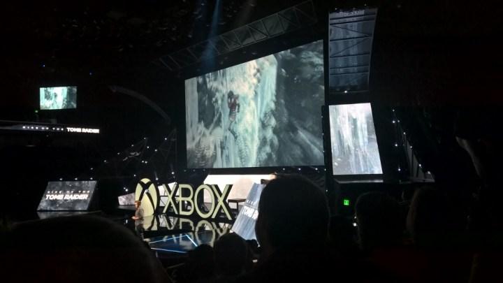 Microsoft Xbox E3 2015 (11)