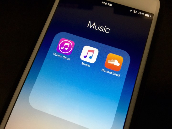 What's new in iOS 8.4 and a closer look at the new Apple Music service.