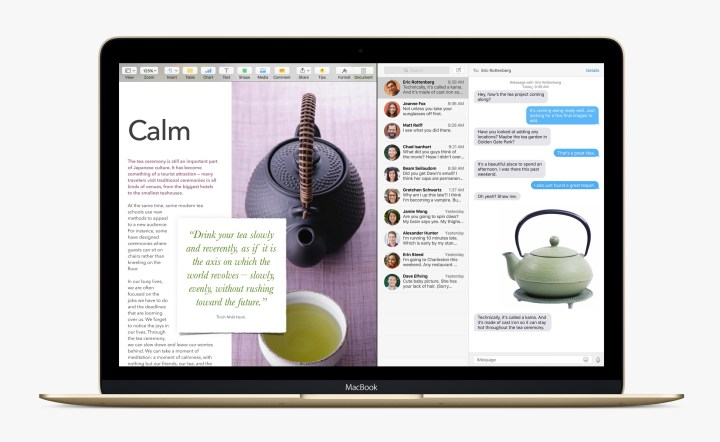 OS X El Capitan New Features - 9