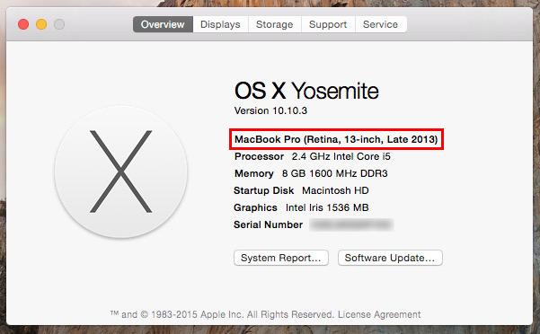 OS-X-Mac