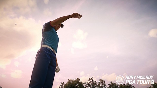 Rory McIlroy-PGA-Tour-3