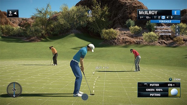 Rory McIlroy-PGA-Tour-8