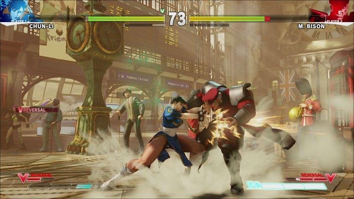 Street-Fighter-3