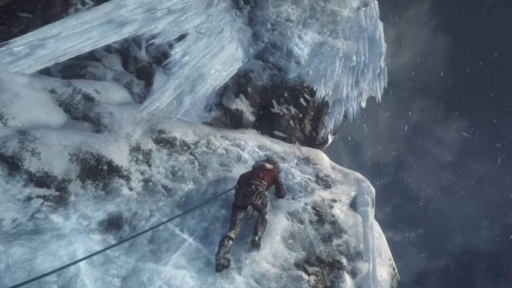 Tomb-Raider-3