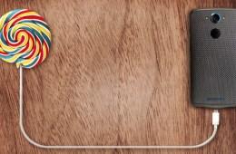 Turbo-lollipop