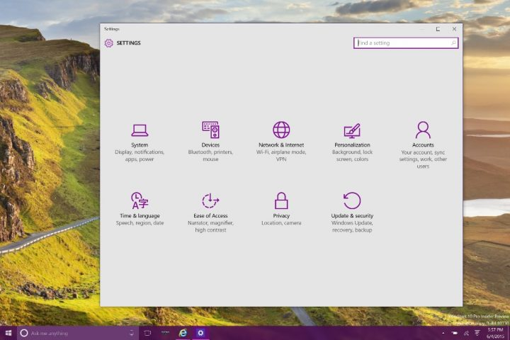 Windows 10 Features (12)