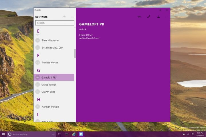 Windows 10 Features (13)