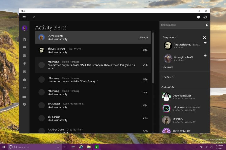Windows 10 Features (14)