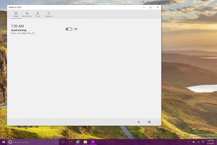 Windows 10 Features (16)