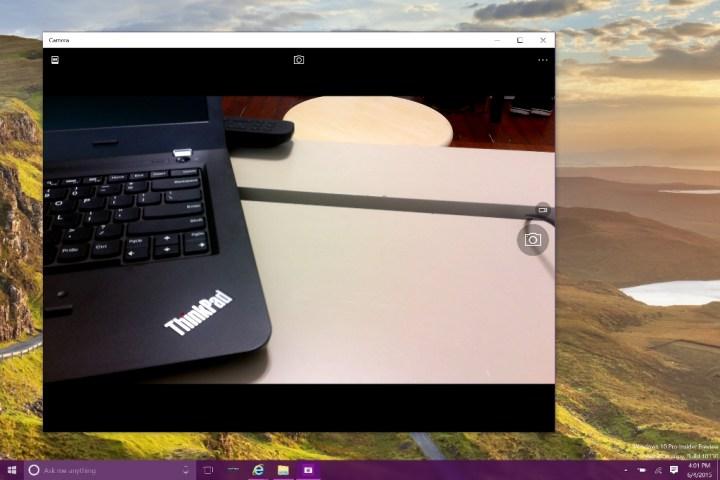 Windows 10 Features (19)