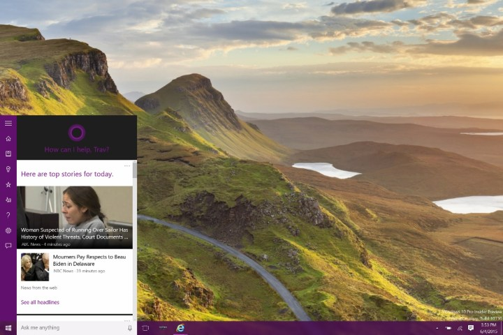 Windows 10 Features (2)