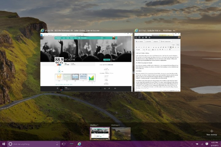 Windows 10 Features (25)