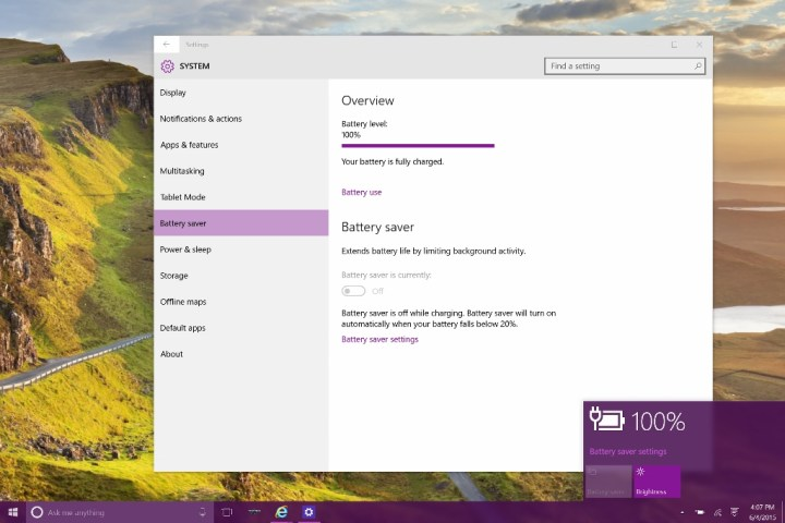 Windows 10 Features (29)