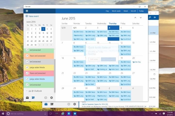 Windows 10 Features (4)