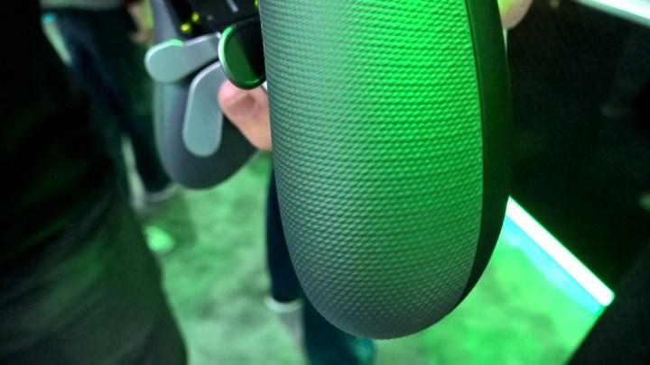 Xbox One Elite Wireless Controller (3)